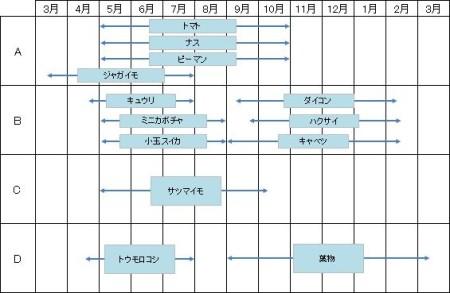 栽培計画2