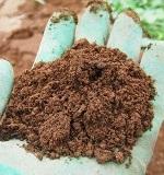 土の性質・種類